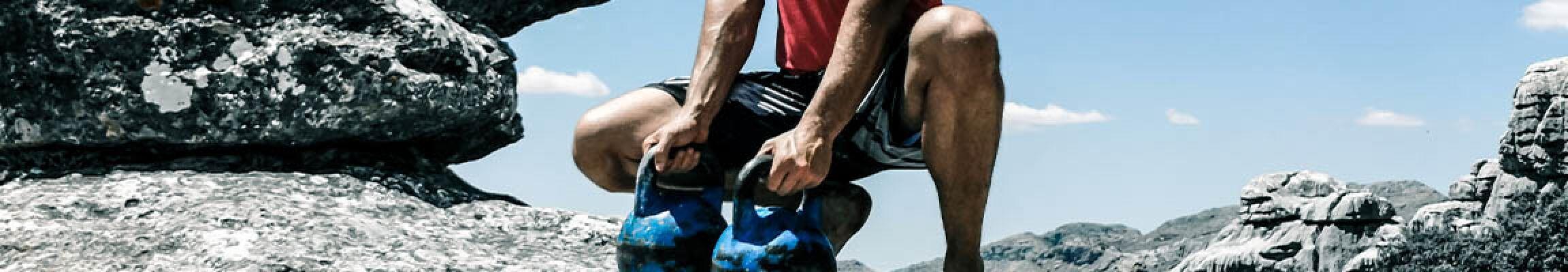 Fazit Optimaler Muskelaufbau:Morgens oder Abends trainieren?