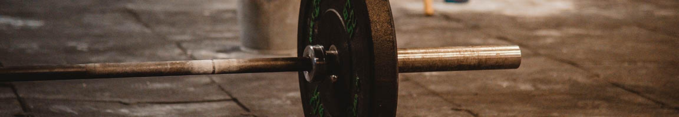 Das ideale Trainingsvolumen zum Muskelwachstum