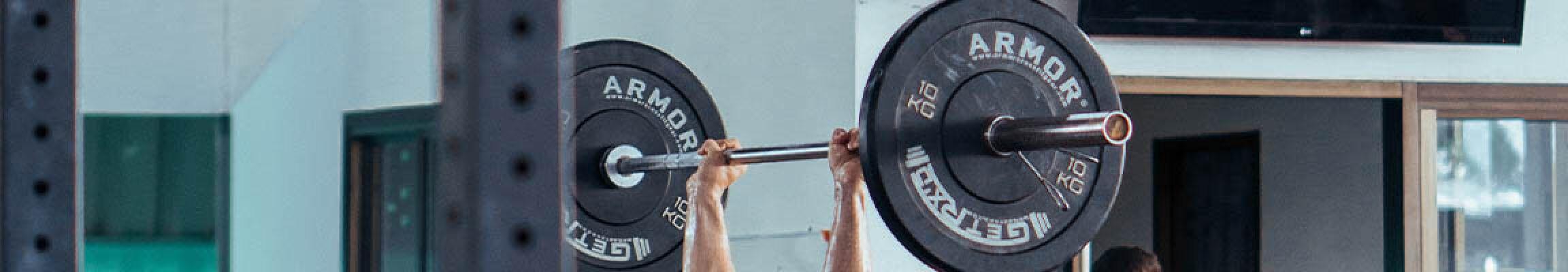 Fazit: Progressive Overload und der Muskelaufbau