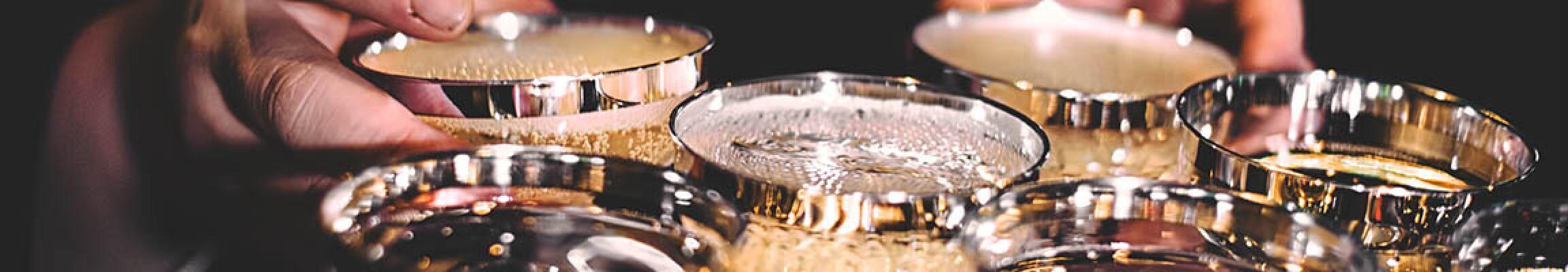 Was passiert eigentlich wenn Alkohol im Körper ist?
