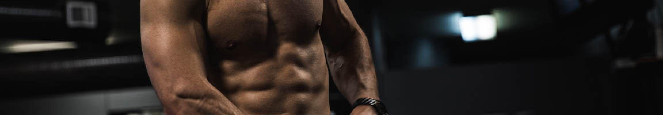 Alkohol und Muskelaufbau - Funktioniert der Muskelaufbau trotz Alkohol?