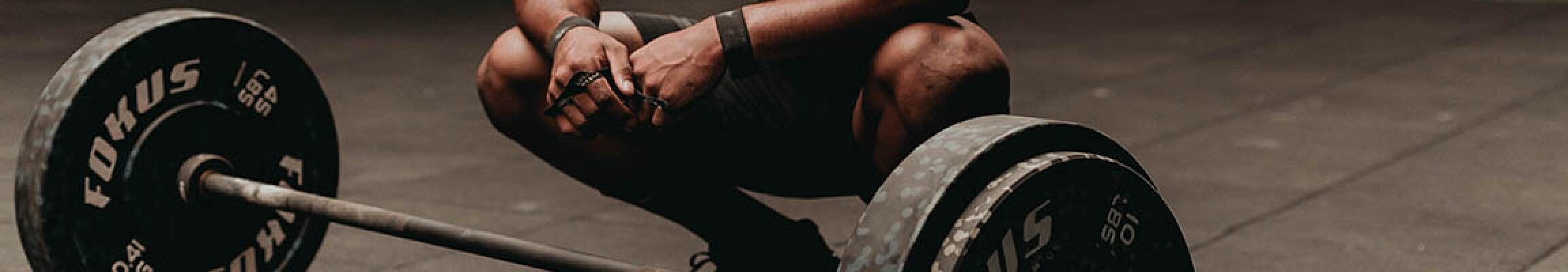 Training mit Muskelkater - Wann Du NICHT trainieren solltest