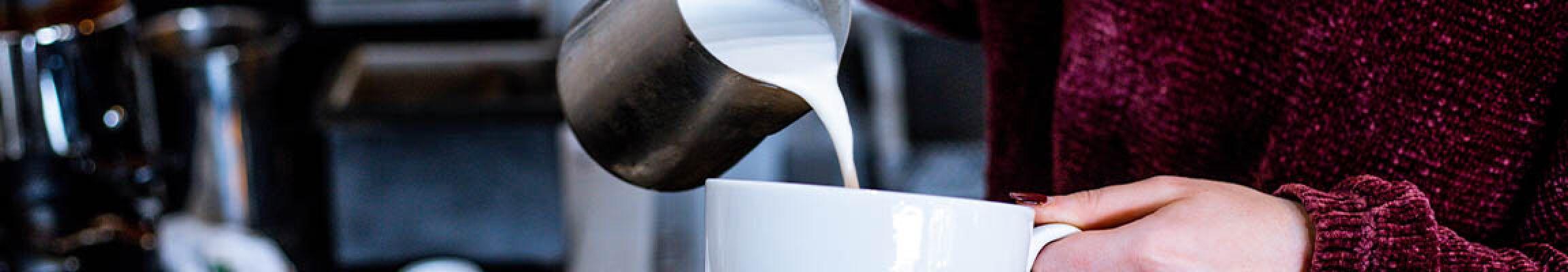 Milchkonsum und die Erhöhung des IGF-1 Wertes