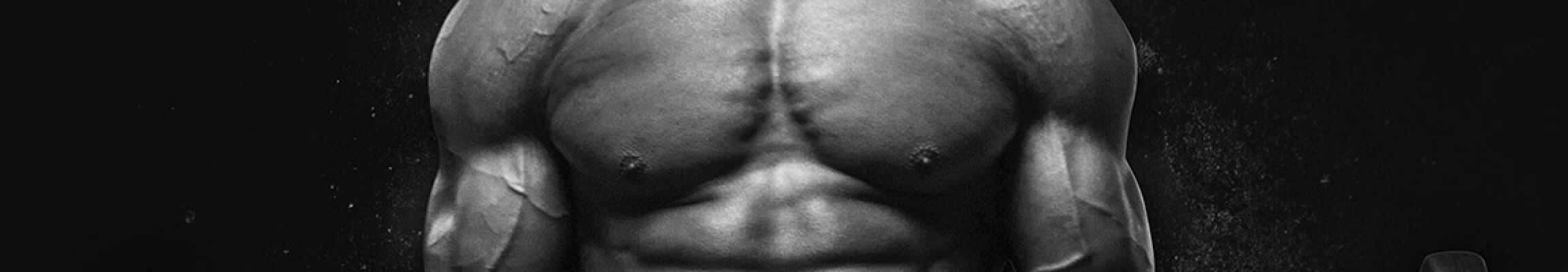 Fazit: Gleichzeitiger Muskelaufbau und Fettabbau ist möglich