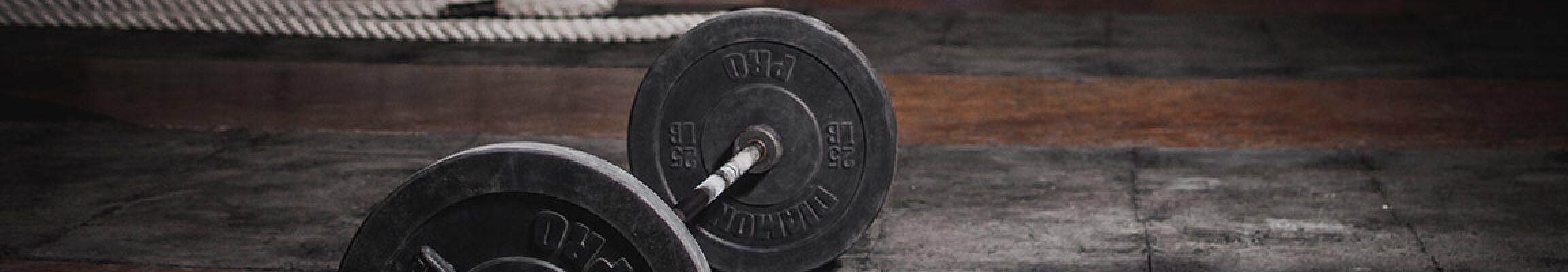 Fazit: Creatin Monohydrat für Muskelaufbau