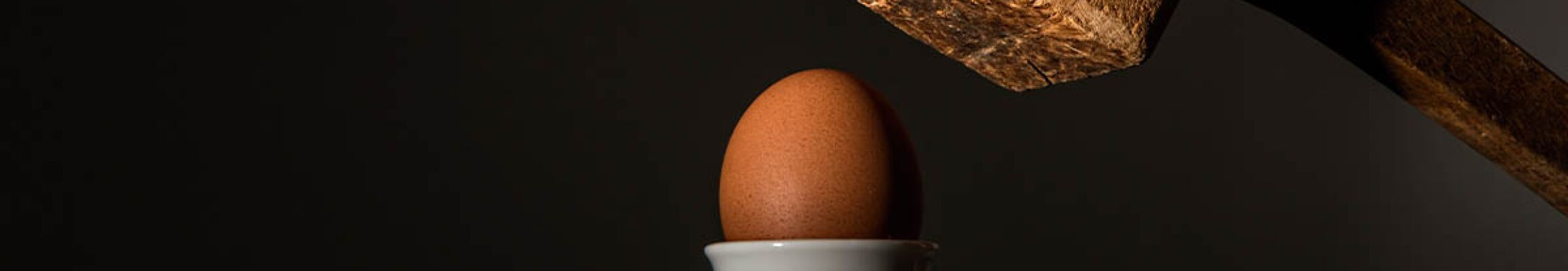 Cholesterin Ei - Was ist Cholesterin?