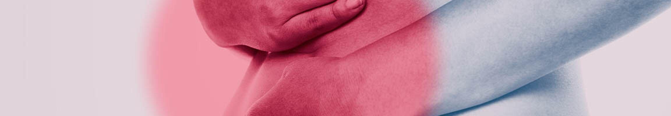 Glutenunverträglichkeit, Zöliakie und das Klebereiweiß