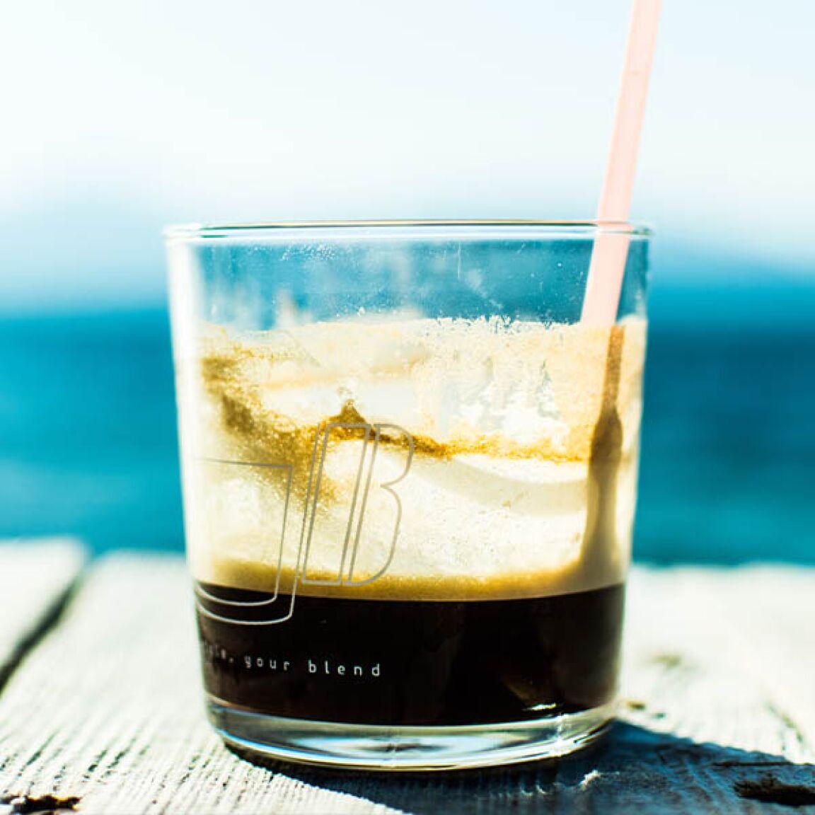 kaffee appetit