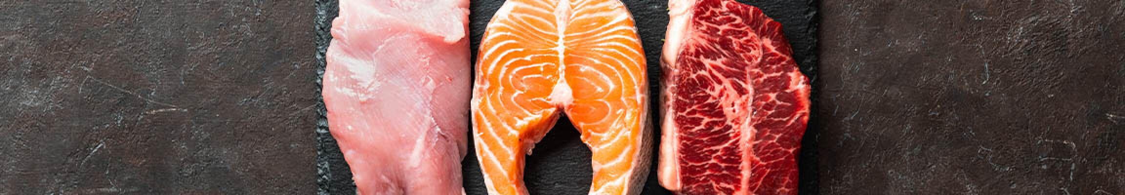 Nachteile der Paleo Ernährung