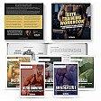Elite-Training-Workbook-Sjard-Roscher