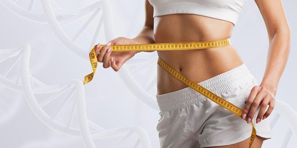 Effektiver Gewichtsverlust mit der Stoffwechselkur oder gefährlicher Hype? (21 Studien)