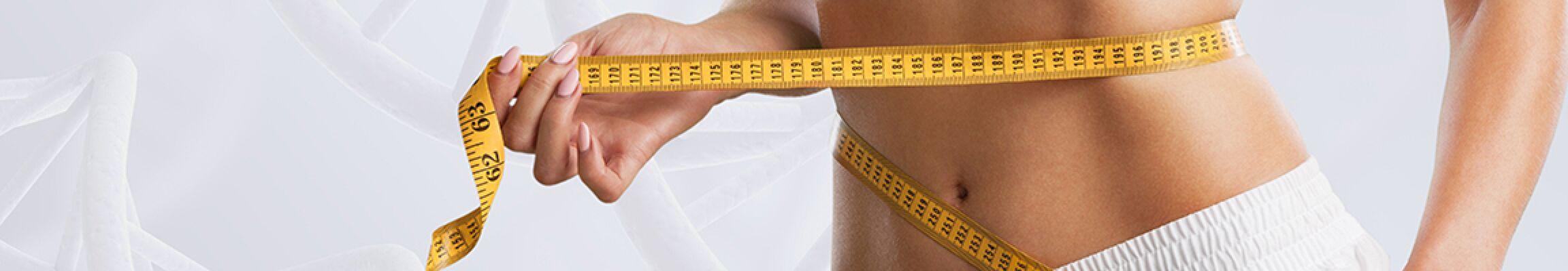 Fazit zur Stoffwechselkur