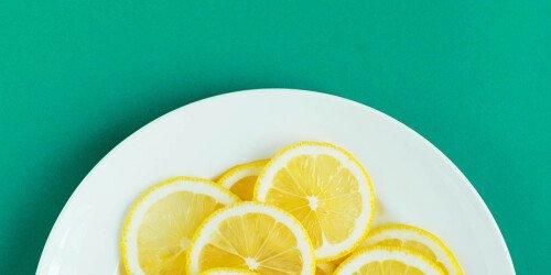 Richtig Diäten - Der Mindestkalorienbedarf