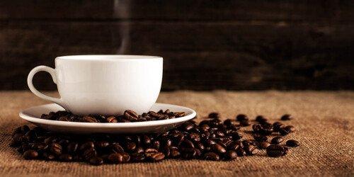 Koffein und Krafttraining - Die komplette Anleitung