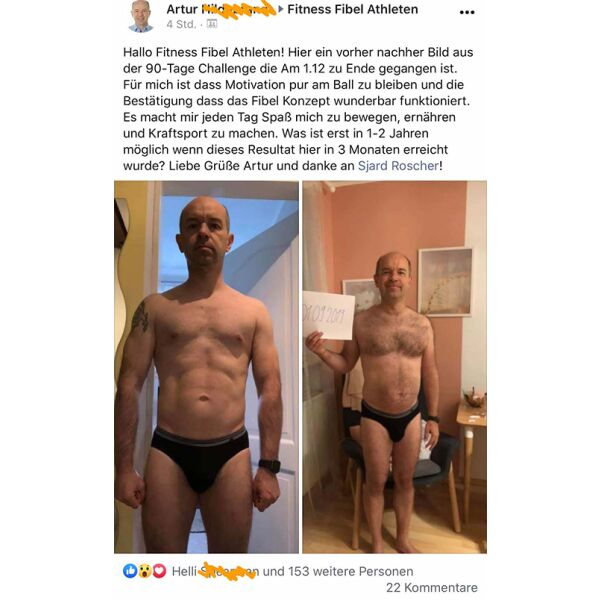 fitness-fibel-trafo1