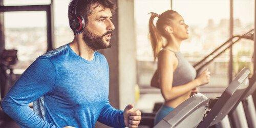 Gefastetes Cardio – Freund oder Feind (Studien-Analyse)