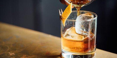 Alkohol und Muskelaufbau - Negativ für Muskelaufbau und Fettverlust?