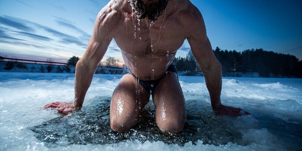 Regeneration verbessern für besseren Muskelaufbau (32 Studien)