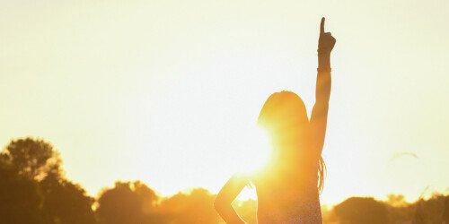 Vitamin D3 - Die wichtige Rolle des besonderen Sonnen-Vitamins