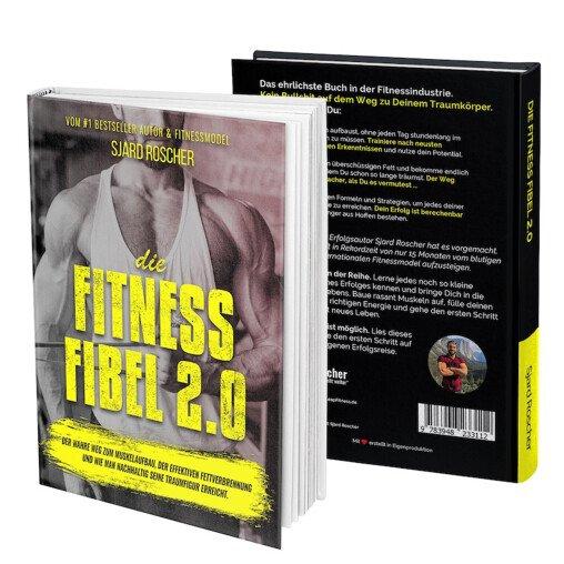 Die Fitness Fibel 2.0