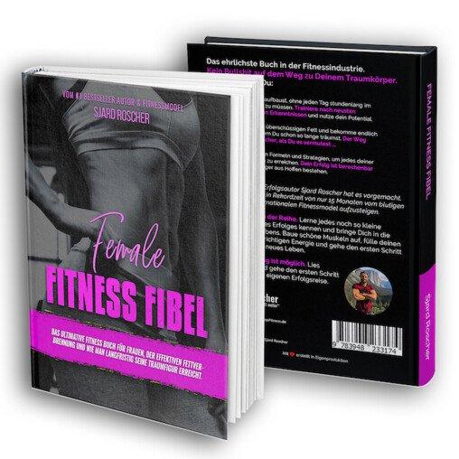 Die Female Fitness Fibel