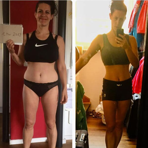 female-fitness-fibel-trafo2