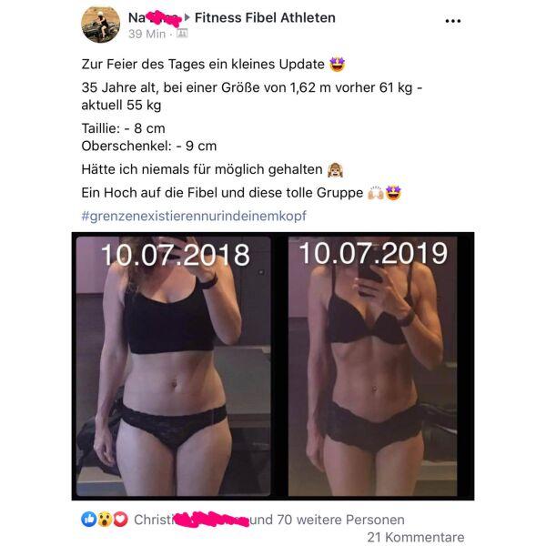 female-fitness-fibel-trafo4