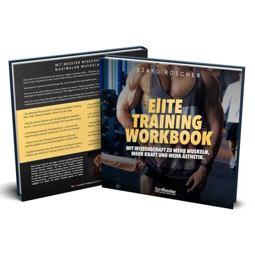 Das Elite Training Workbook