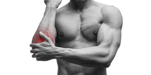Ist Krafttraining schlecht für Gelenke und Knochen? (Studien-Analyse)