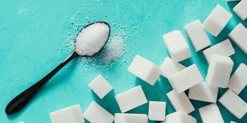 Zucker - Die bittersüße Wissenschaft zum Zucker (27 Studien)