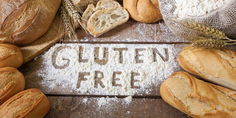 Gluten ungesund oder nicht - Das sagt die Wissenschaft (23 Studien)