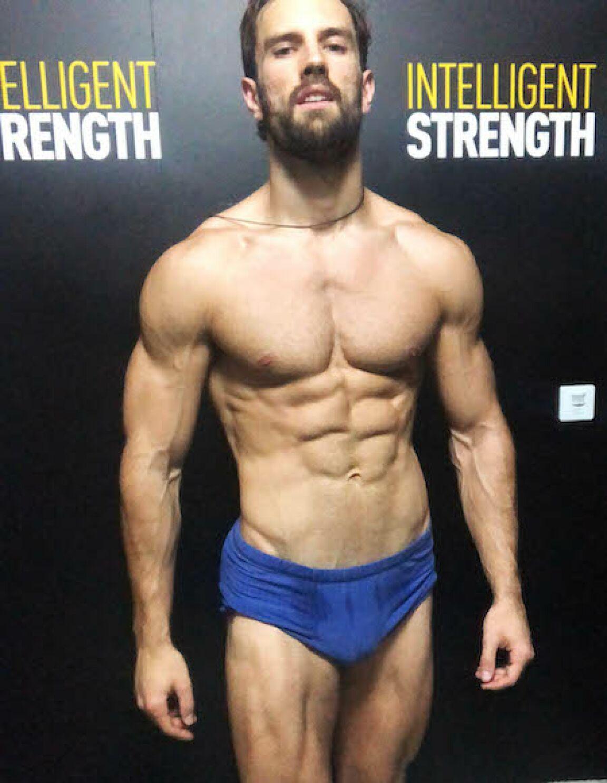 grunduebungen bodybuilding trainingsplan