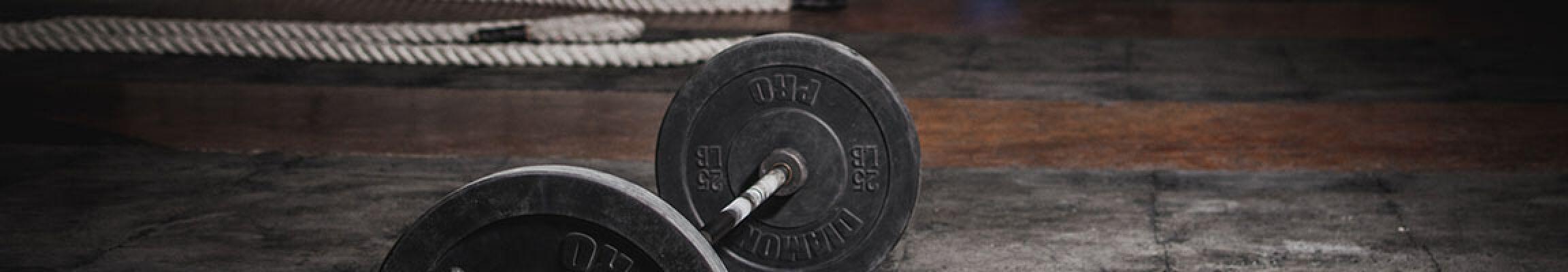 Übungsauswahl Muskelaufbau -Wann sind welche Arten von Übungen am Besten?