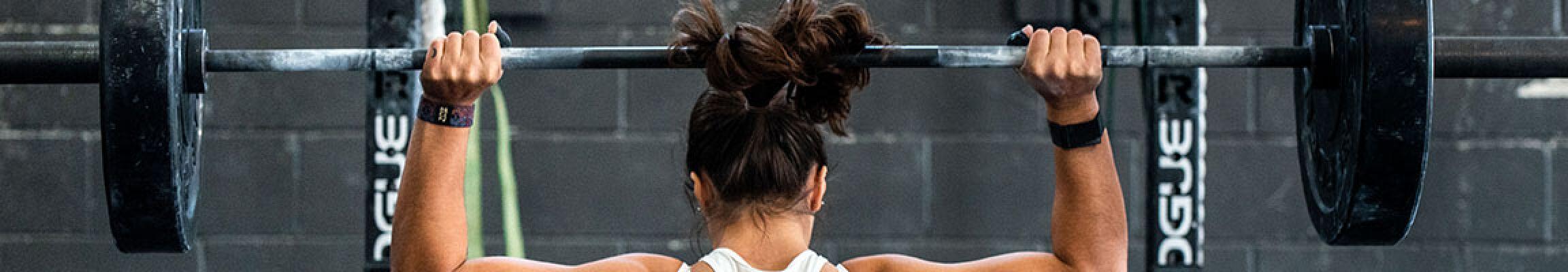 Fazit Grundübungen für Muskelaufbau