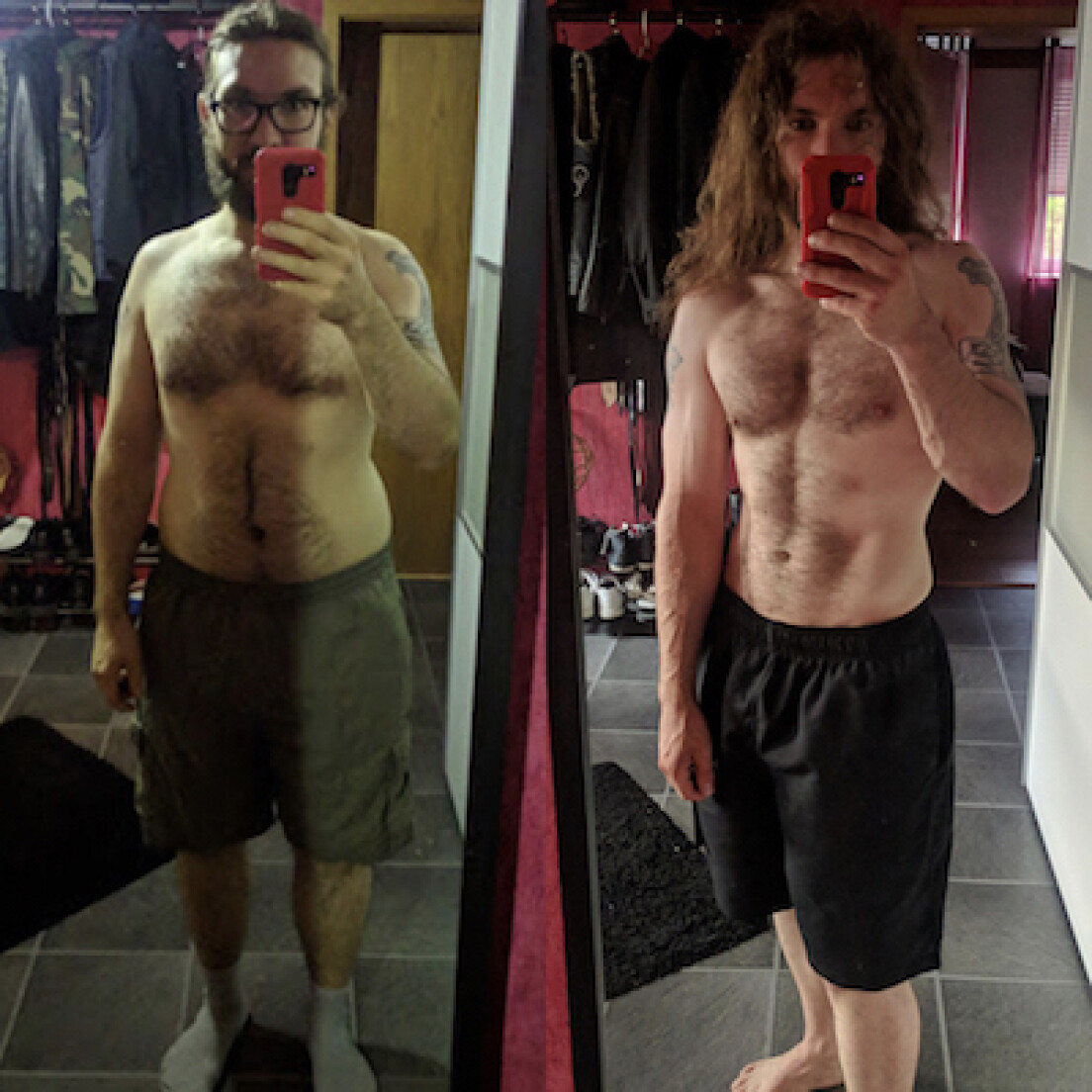 Transformation-Dirk-Kopie