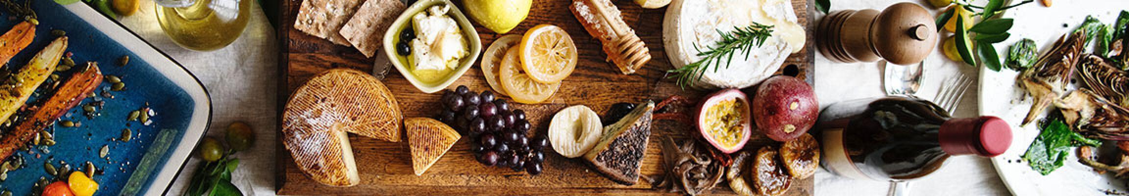 Cheat Meals in der Diät – Drauf komm es wirklich an - Fazit