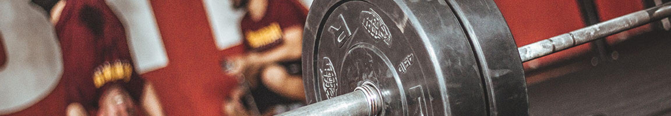 Ist mehr Training gleichzusetzen mit mehr Muskelaufbau?